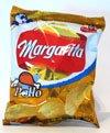 Margaritapollo copy