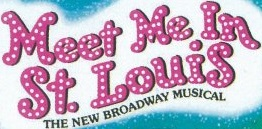 Meet-me-in-stlouis-broadway-movie-poster-1989-1020409290