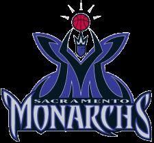 SacramentoMonarchs