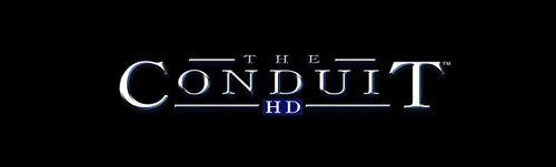 The-Conduit-HD-Logo
