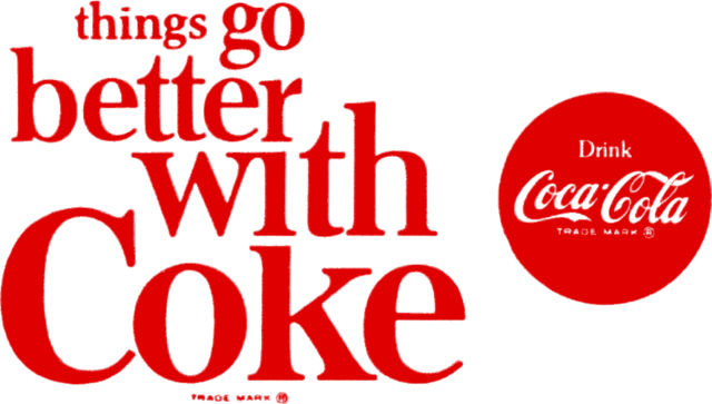 File:Things Go Better With Coke slogan 1965.png