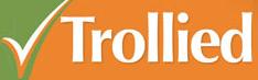 TrolliedSky1