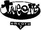 File:Tweens 3.jpg
