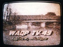 WAQP TV 49