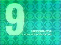 Wtop67