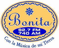 XHVAY927FM-2000