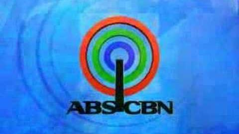 ABS-CBN Station ID-0