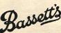 File:Bassetts 20s.png