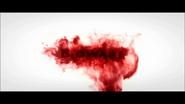 BioWare Dragon Age 2 2011 B