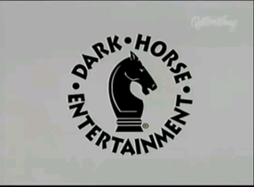 Darkhorseentertainment1996
