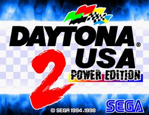 DaytonaUSAPowerEdition title