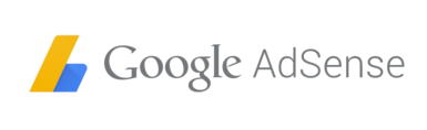 Google-adsense-logo-2015-transparent