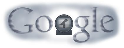 File:Google Birthday of Takayanagi Kenjiro.jpg