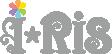 I Ris logo