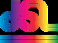 JSLGM 2016