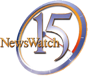 File:Newswatch-15.png