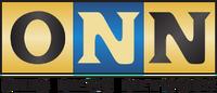 ONN Logo