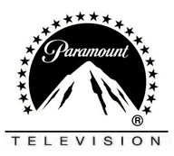 Paramount-tv2006
