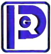 Pgr80