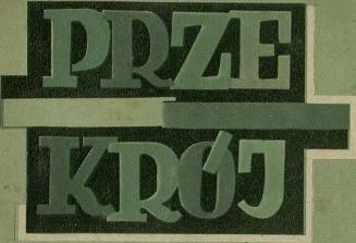 File:Przekrojlogo1945.png