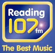 READING FM (2005)