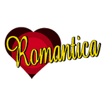 Romantica54