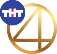 ТНТ4 (бета)