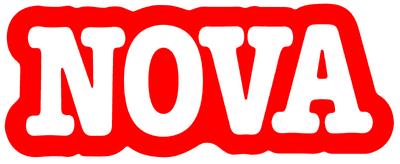 -1986- Toalla Nova