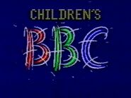 Cbbc phil comp 1986a