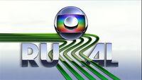 Globo Rural HD