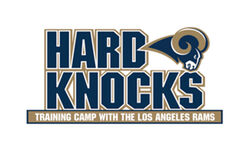 Hard-Knocks-Los-Angeles-Rams