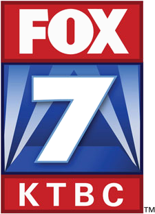 File:KTBC Fox 7.png
