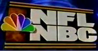 NFLNBC1997