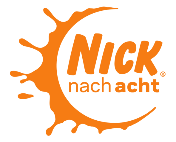 File:Nick nach acht.png