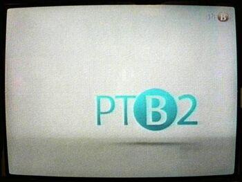 RTV-2- logo-C40