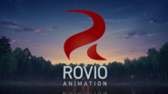 Screen Shot 2016-05-23 at 17.14.42
