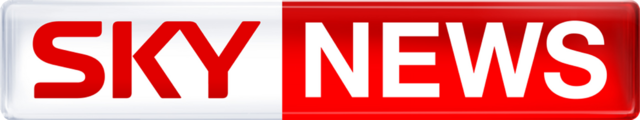 File:Sky News logo 2009.png