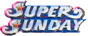 Supersundaylogo