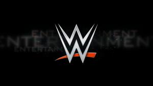WWE Originals (2014) Closing