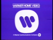 WarnerHomeVideoBlue