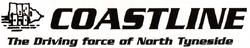 Go-Ahead Coastline 1993