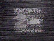 Knop 1983