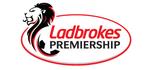 Ladbrokes Premiership logo