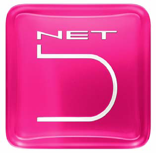 File:Net5 logo 2005.png