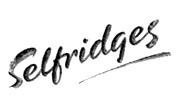 Selfridges 1945