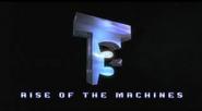 T3 Teaser Logo