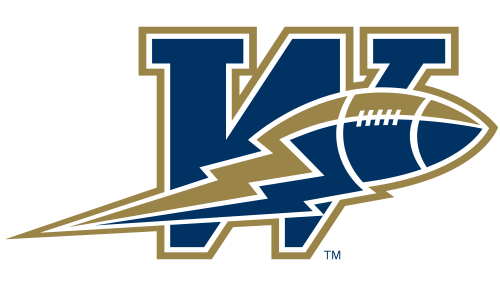 File:Winnipeg Blue Bombers.png