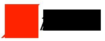 Zipper Interactive Logo