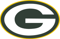 File:200px-GreenBayPackers 100 svg.png