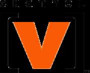 Channel V China